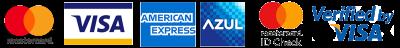 Logos-Pagos-azul-colores